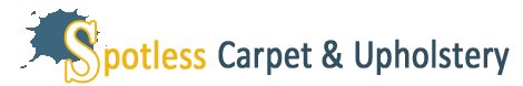 Spotless Carpet & Upholstery